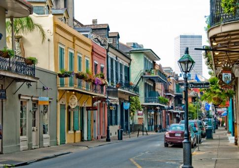 greatstreets-frenchquarter-neworleans.jpg